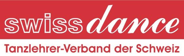 Swissdance